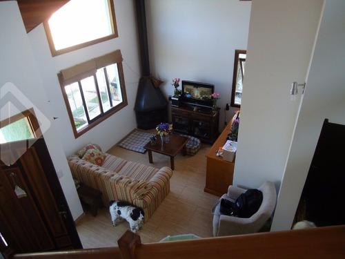 casa - mario quintana - ref: 215007 - v-215007