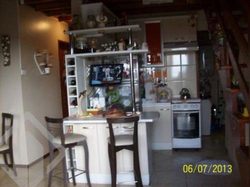 casa - mario quintana - ref: 96420 - v-96420