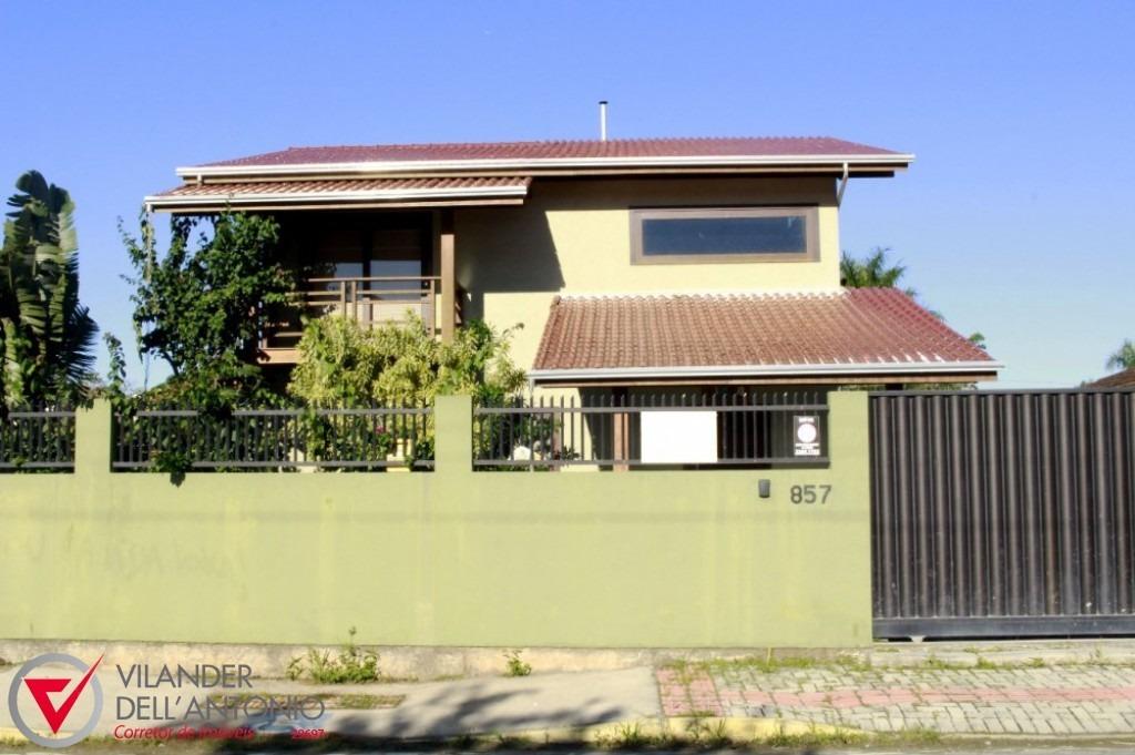 casa mariscal  - imb205 - imb205