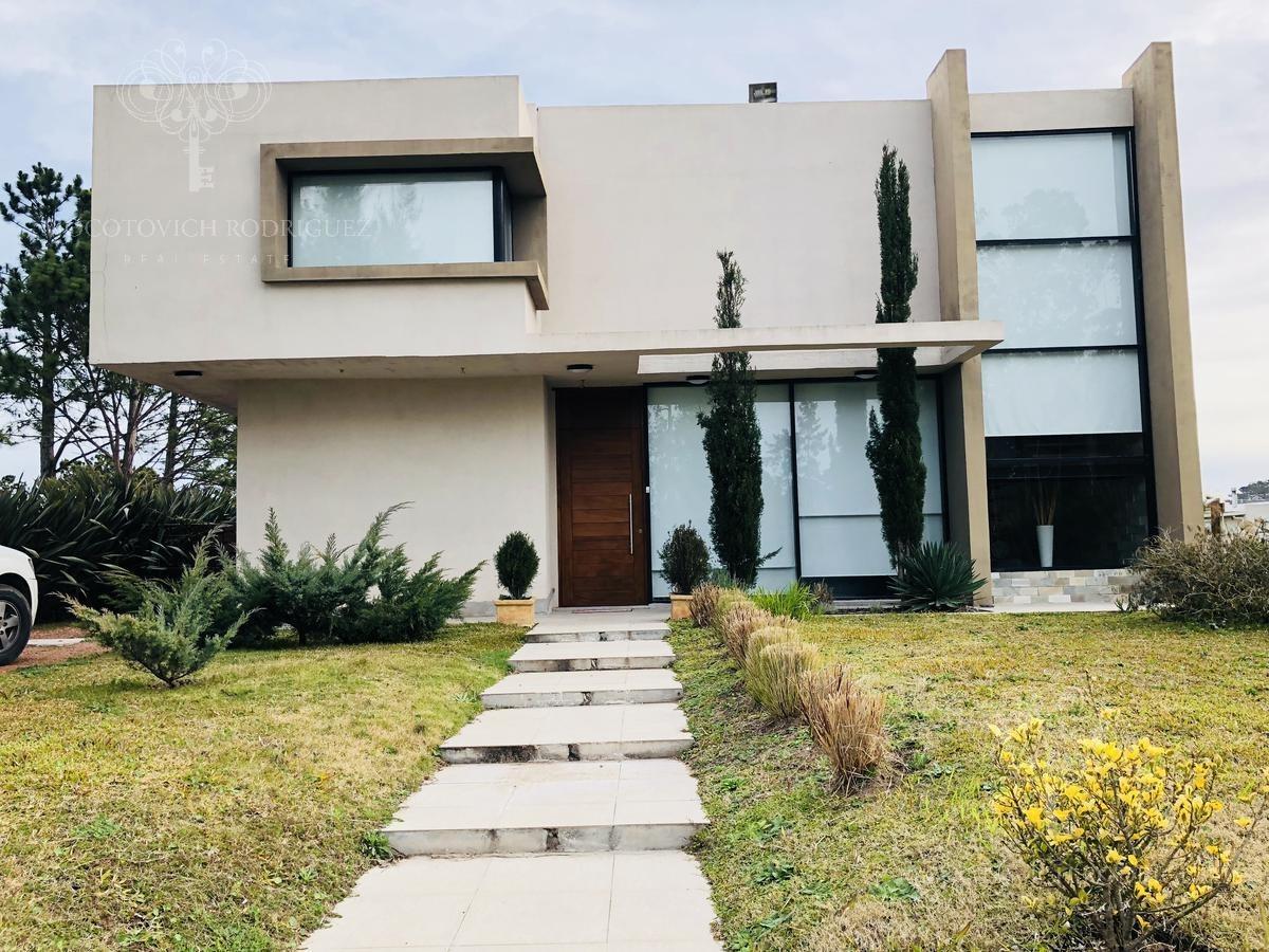 casa - marly