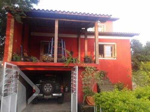 casa - marrocos - ref: 137055 - v-137055