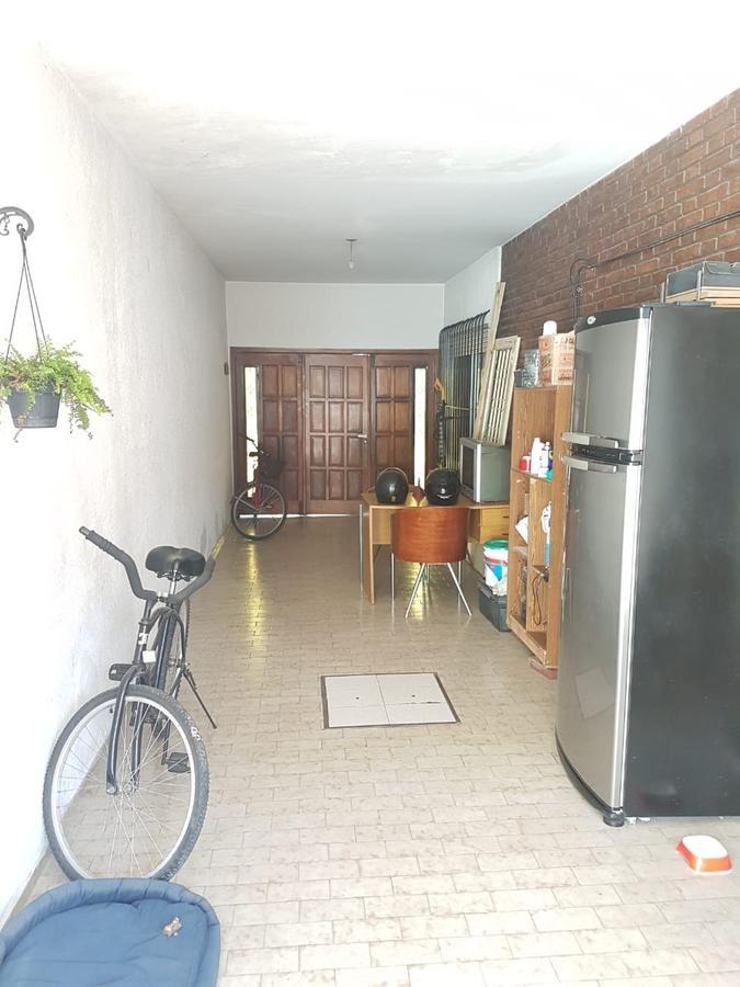 casa - mart.-fleming/panam.-5 ambientes