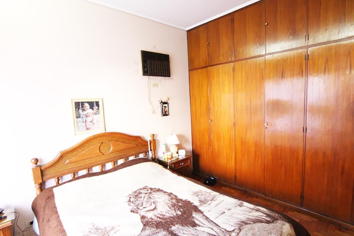 casa - mart.-fleming/panam-5 ambientes