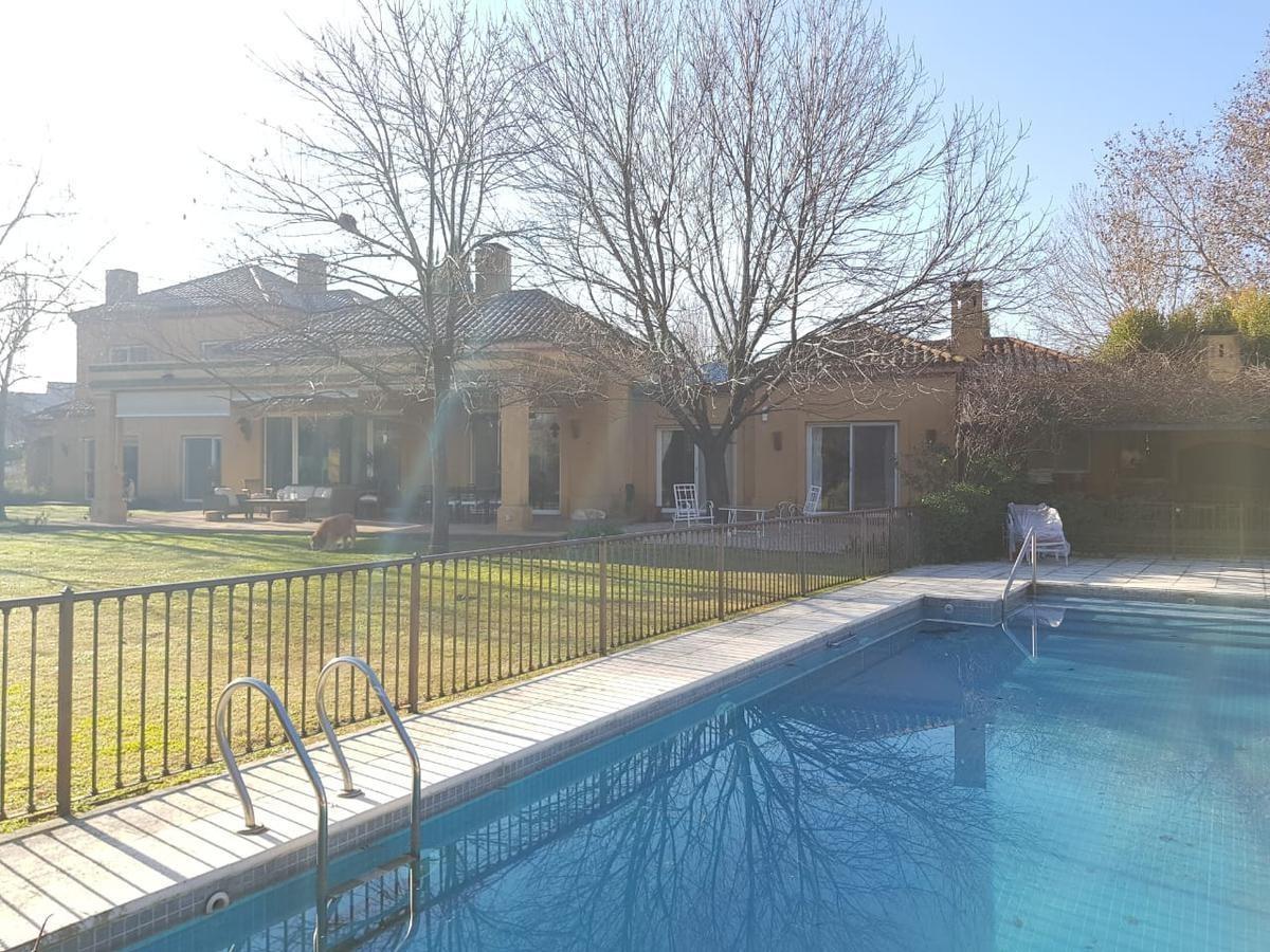 casa - martindale c.c