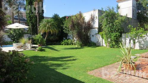 casa martinez venta 5 ambientes piscina