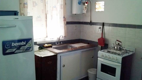 casa más departamento - 4 nº 6775