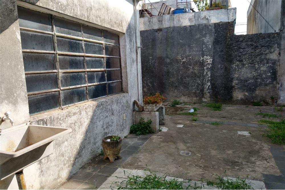 casa mas departamento en venta en arroyo seco