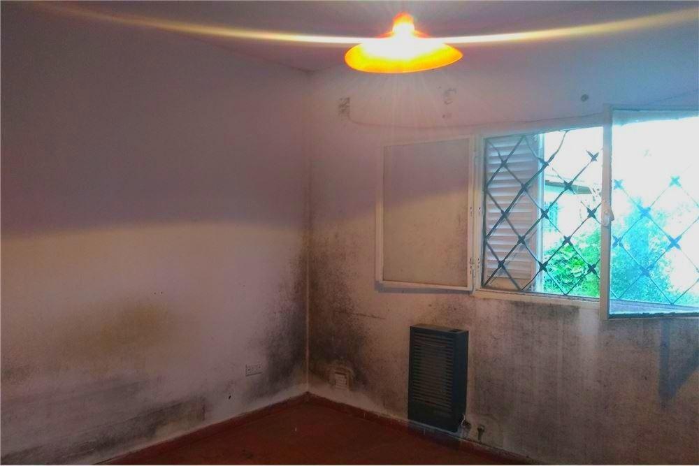 casa mas dependencia en venta en berazategui