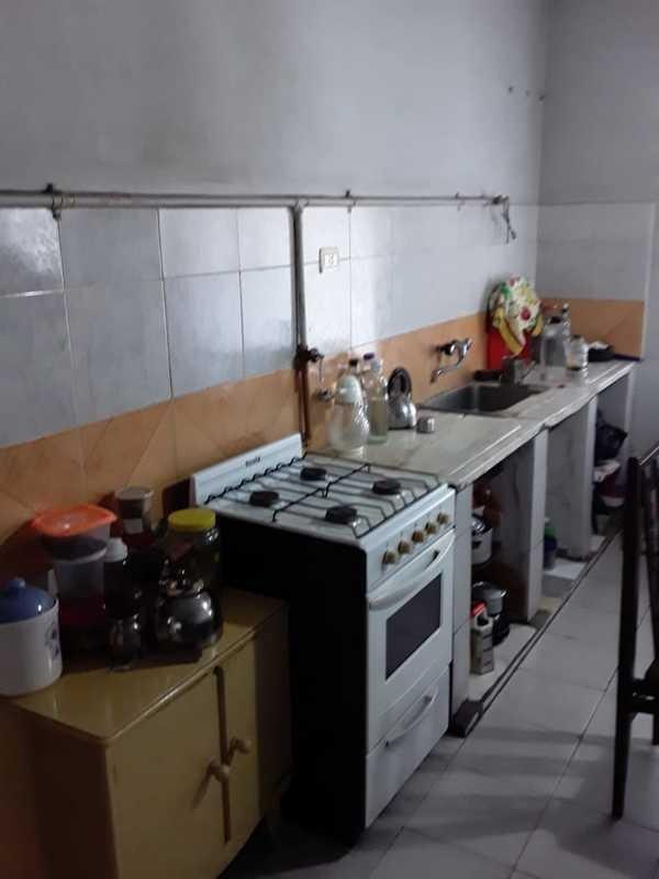 casa mas  dos dptos a 3 cuadras de avenida calchaqui
