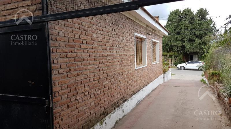casa más local en venta - piedra blanca arriba - merlo