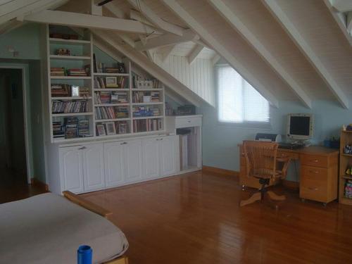 casa - maschwitz privado