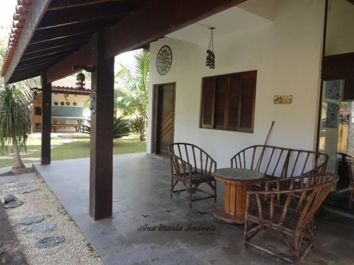 casa massaguaçu caraguatatuba - c112-1