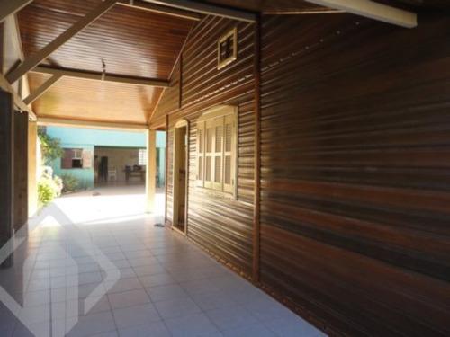 casa - mathias velho - ref: 109036 - v-109036