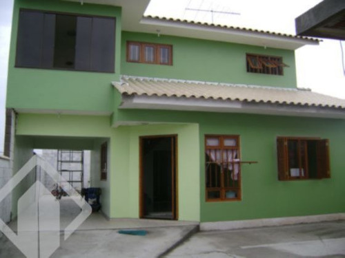 casa - mathias velho - ref: 154757 - v-154757