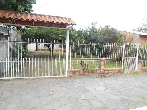 casa - mathias velho - ref: 194786 - v-194786