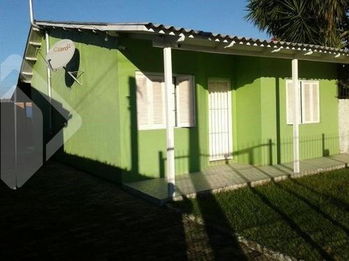 casa - mathias velho - ref: 232134 - v-232134