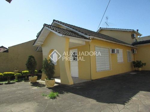 casa - mathias velho - ref: 242354 - v-242354