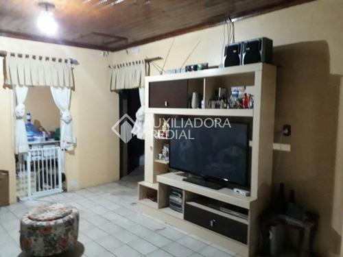 casa - mathias velho - ref: 242578 - v-242578