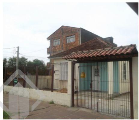 casa - mathias velho - ref: 75498 - v-75498