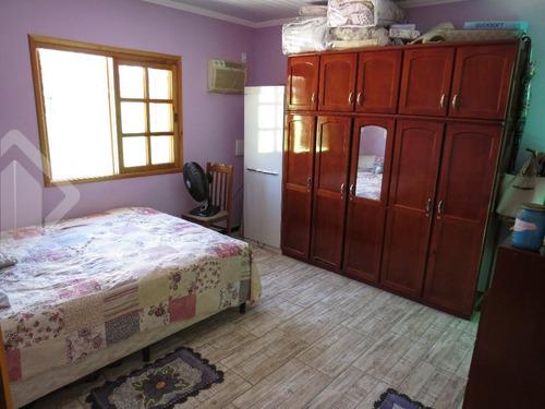 casa - mato grande - ref: 214659 - v-214659