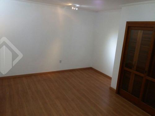 casa - mato grande - ref: 233783 - v-233783