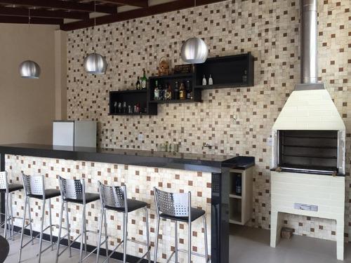 casa - matutu09 - 34046903