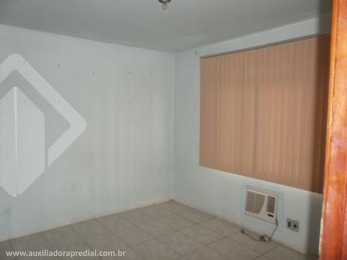 casa - maua - ref: 169878 - v-169878