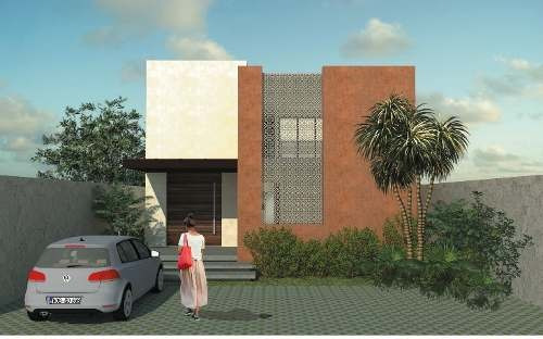 casa mayacap