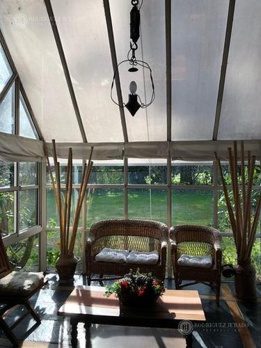 casa - mayling club de campo