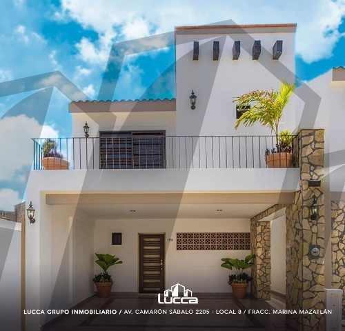casa - mazatlán