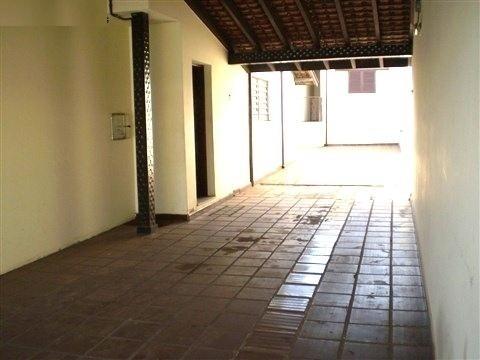 casa - mbe059 - 2566641