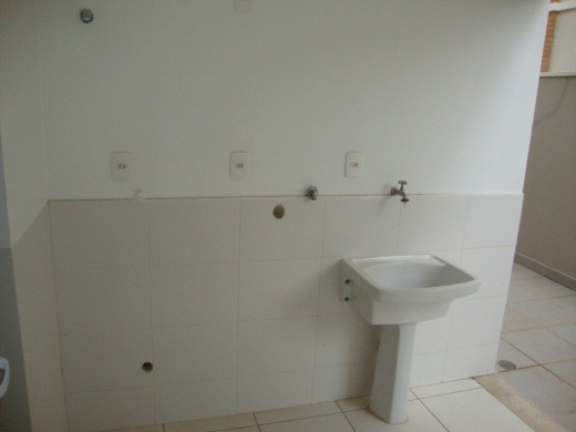 casa - mbe096 - 2566711