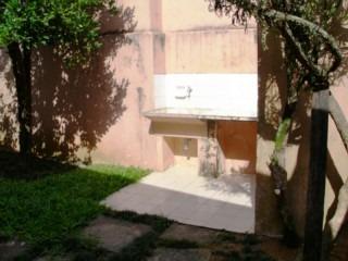 casa - mdc 0161 - 1476689