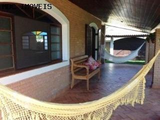 casa - mdc 0632 - 2449256