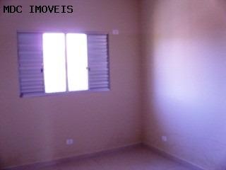 casa - mdc 0860 - 2677643