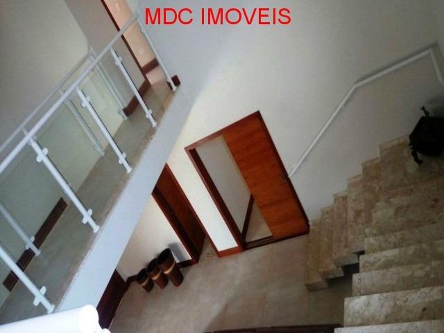 casa - mdc 1227 - 4898628