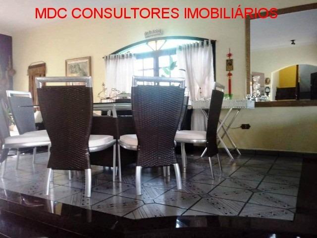 casa - mdc 1308 - 32641172