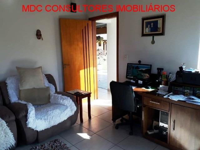casa - mdc 1310 - 32659626