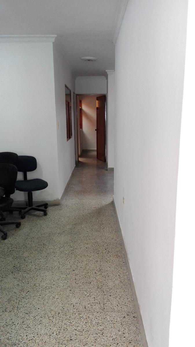 casa medellin, sector upb :437985