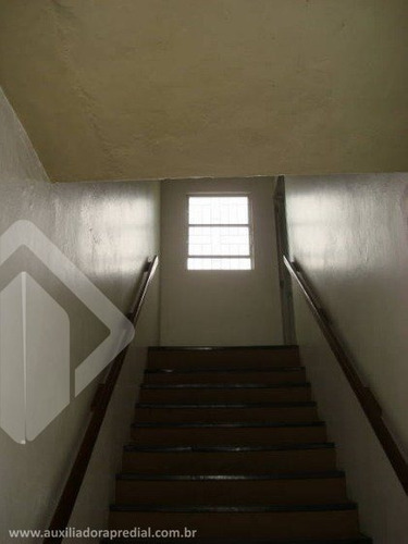 casa - medianeira - ref: 181522 - v-181522