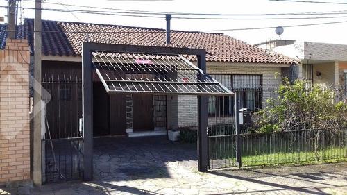 casa - medianeira - ref: 204267 - v-204267