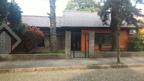 casa - medianeira - ref: 209007 - v-209007