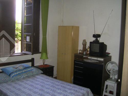 casa - medianeira - ref: 213952 - v-213952