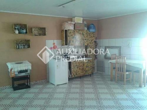 casa - medianeira - ref: 244941 - v-244941