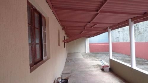 casa medindo 260 m², com 2 dormitórios.venham conferir !!