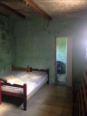 casa medindo 280m²,em itanhaém/sp