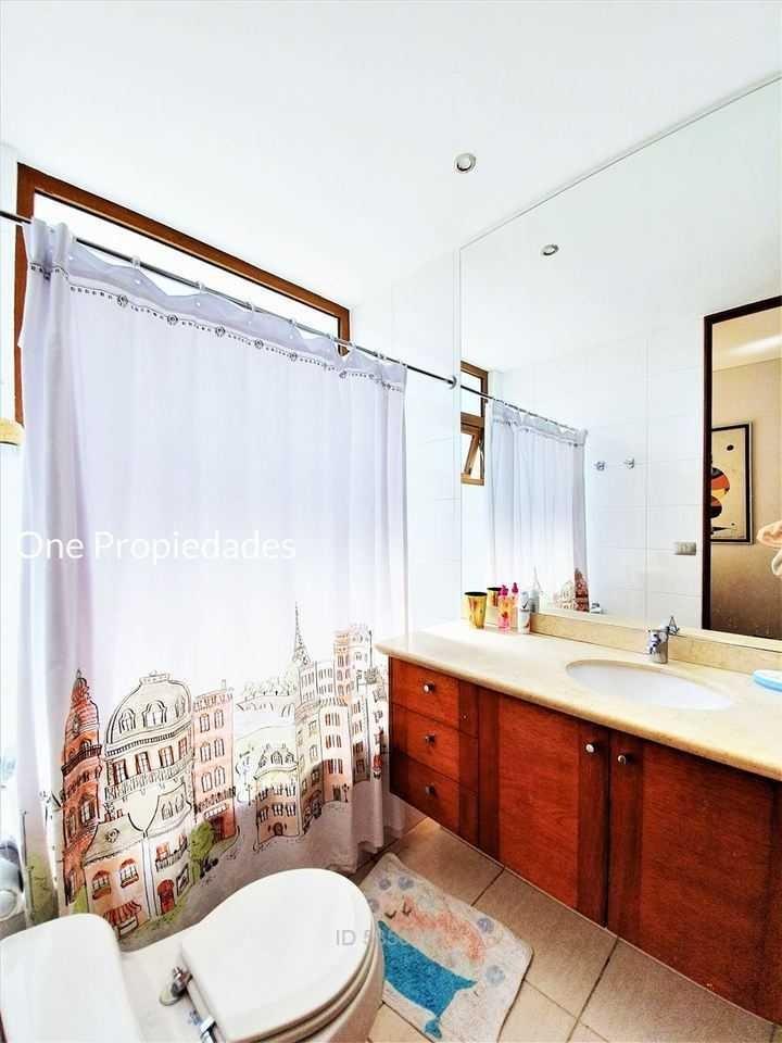 casa mediterranea condominio los trapens