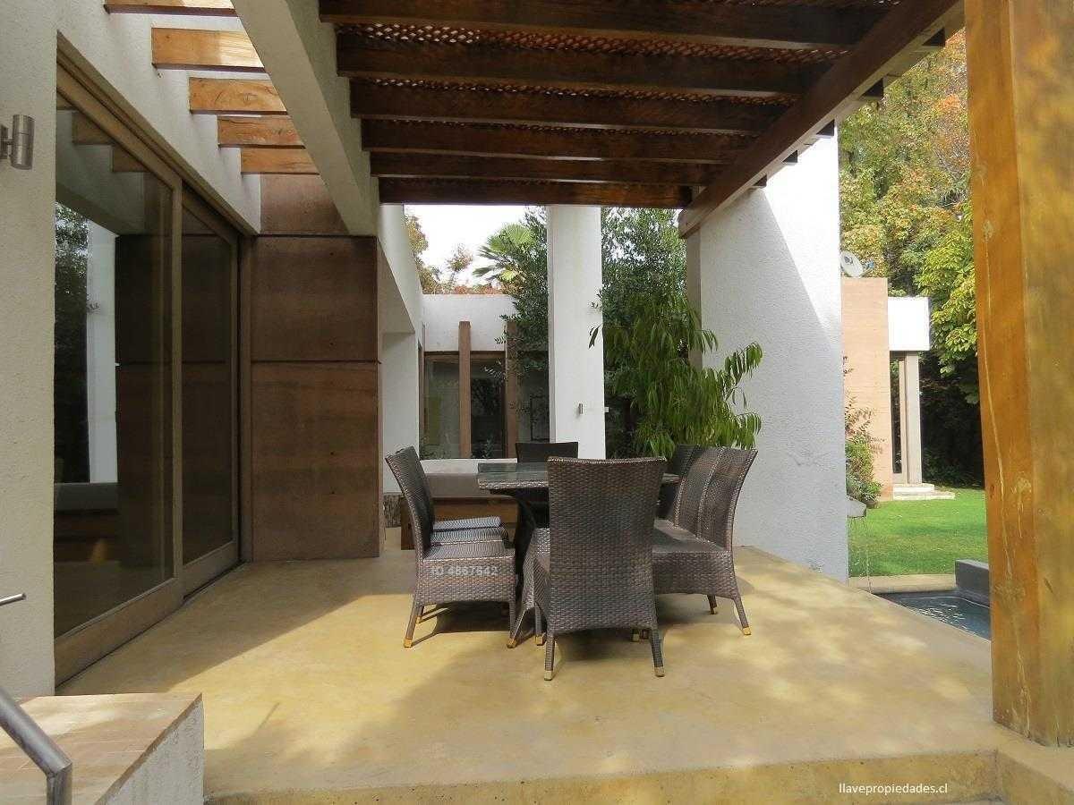 casa mediterránea interior santuario del valle