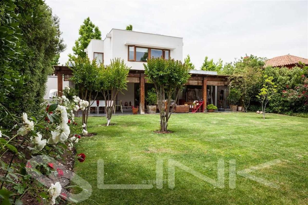 casa mediterránea las flores