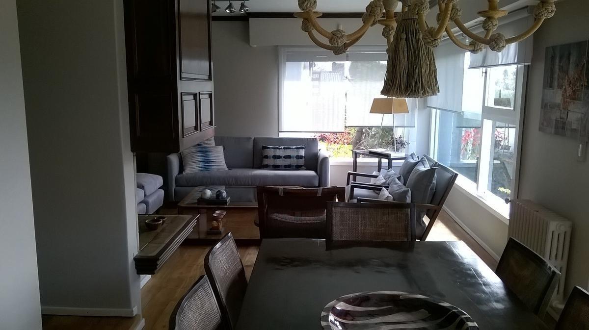 casa - melipal